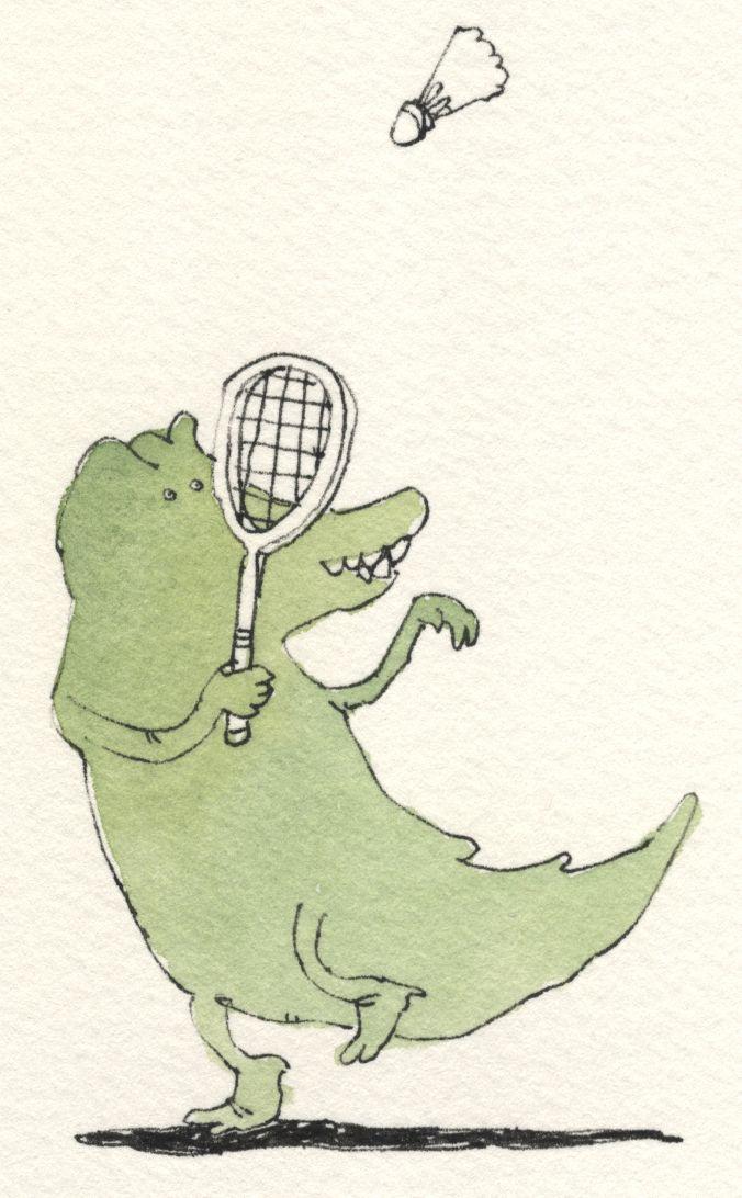 [badmintonjpeg]