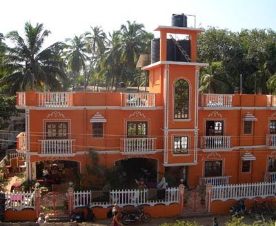 Hotel Sea Palace Coxs Bazar Room Price