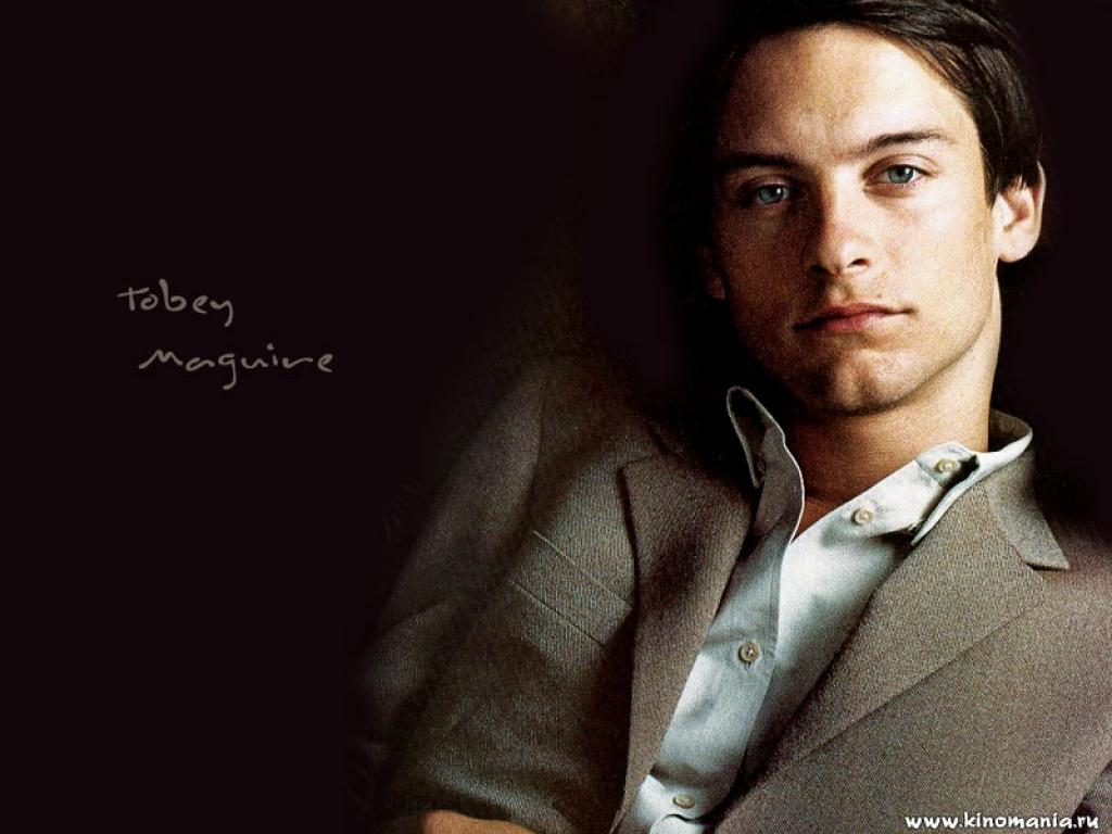 Most_cute_hollywood_actor_tobey_maguire_1.jpg Tobey Maguire