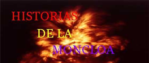 Historias de la Moncloa