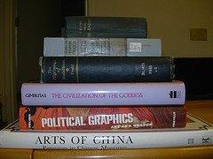 [libros.jpg]