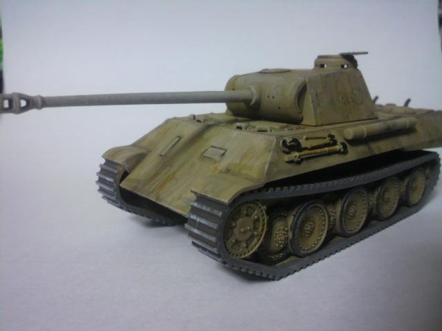 戦車の画像 p1_17
