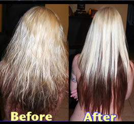 Brazilian Hair Straightening Near Me 104