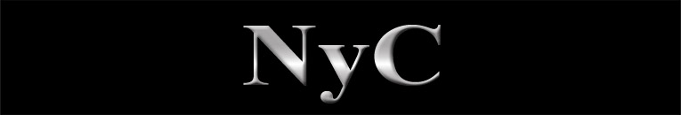 NyC creations