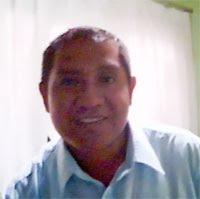 Maestro Aarón Jiménez B.