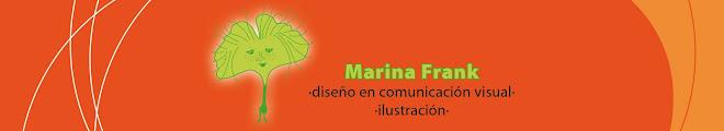 Marina Frank