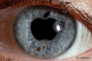 You are the Apple of His eye...God values you as His #1 Priority!