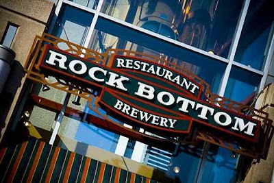 brewery rock tour bottom