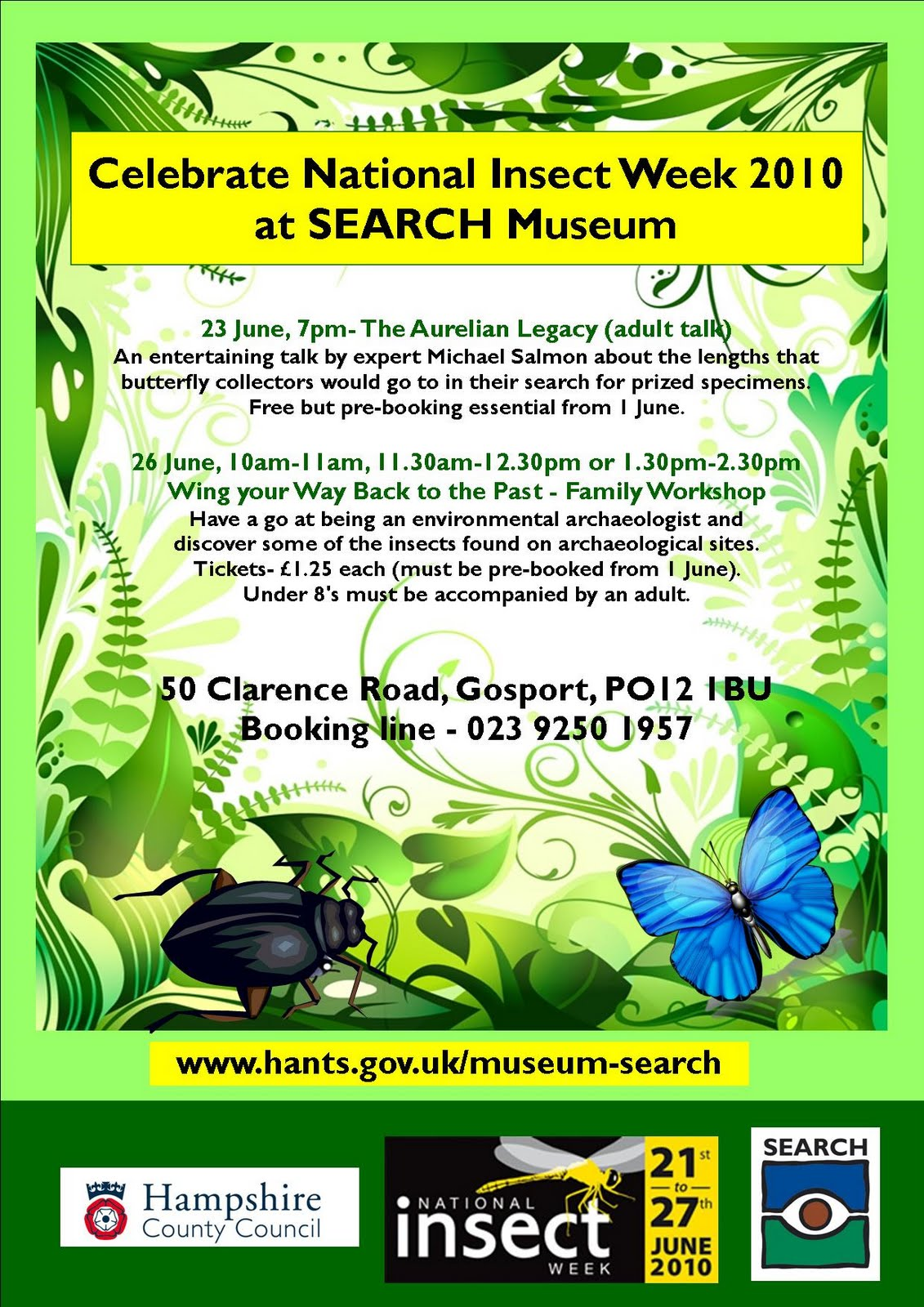 http://4.bp.blogspot.com/_MouMTw6h4ks/TBuWy68_JnI/AAAAAAAABVI/FE0XMvIDKig/s1600/insect+week.jpg