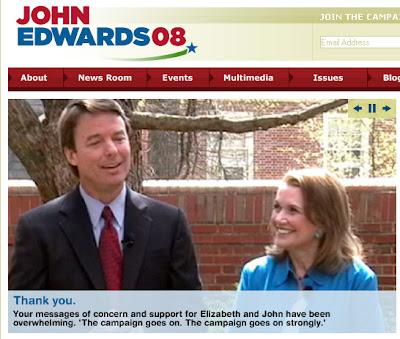 www.johnedwards.com
