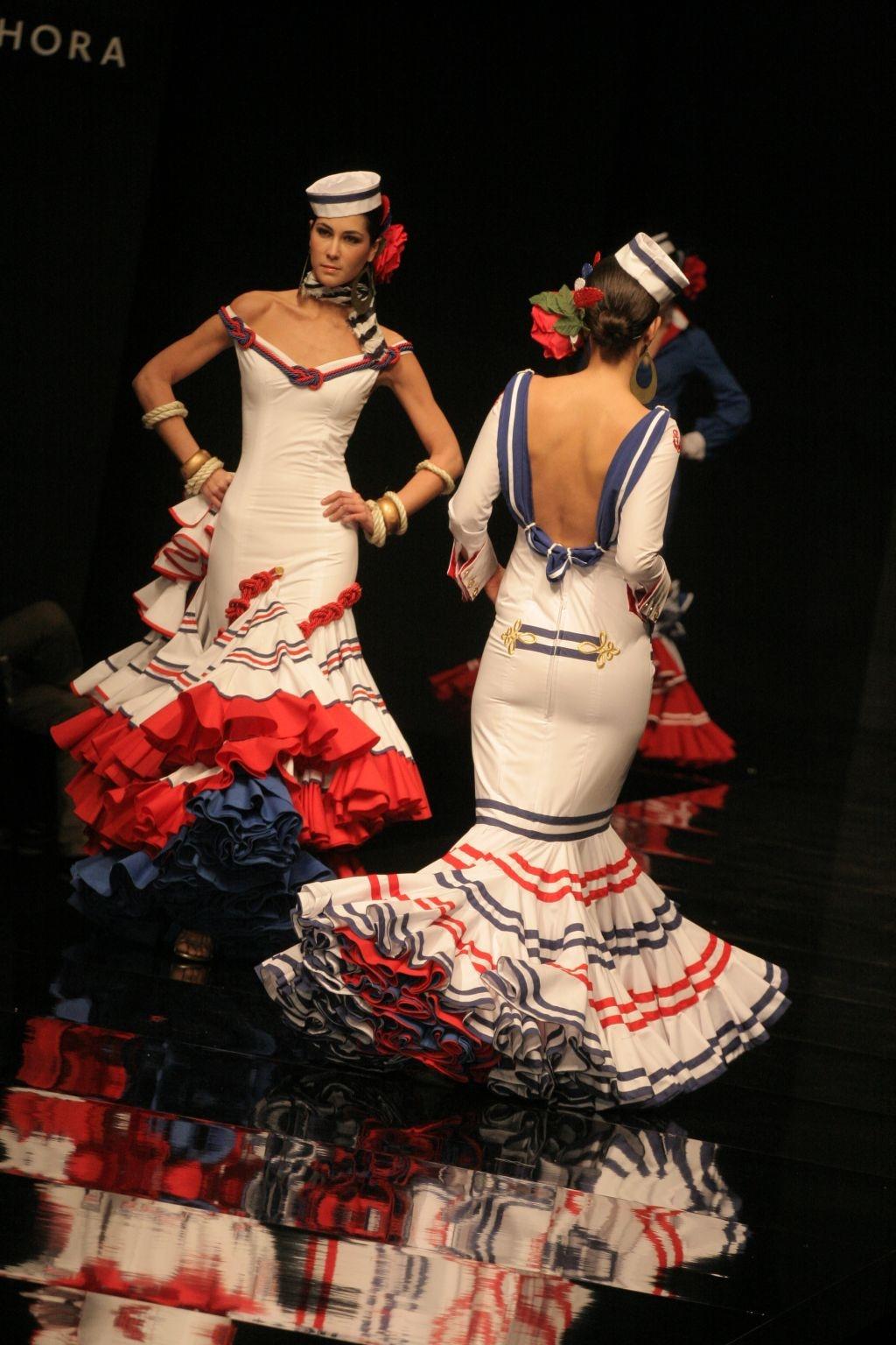 Recogido cola vestido de novia, by PASARELAnovios - YouTube