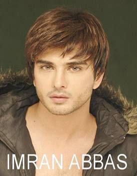 Most Handsome Arab Men