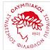 Διαφορά ενός εκατομμυρίου μεταξύ Ολυμπιακού-Ίβκοβιτς