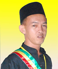 KEKANDA RAJA HAMKA