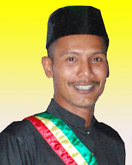 KEKANDA AZHAR