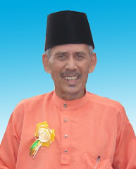 PENASIHAT AKRAB
