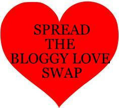 Bloggy Love