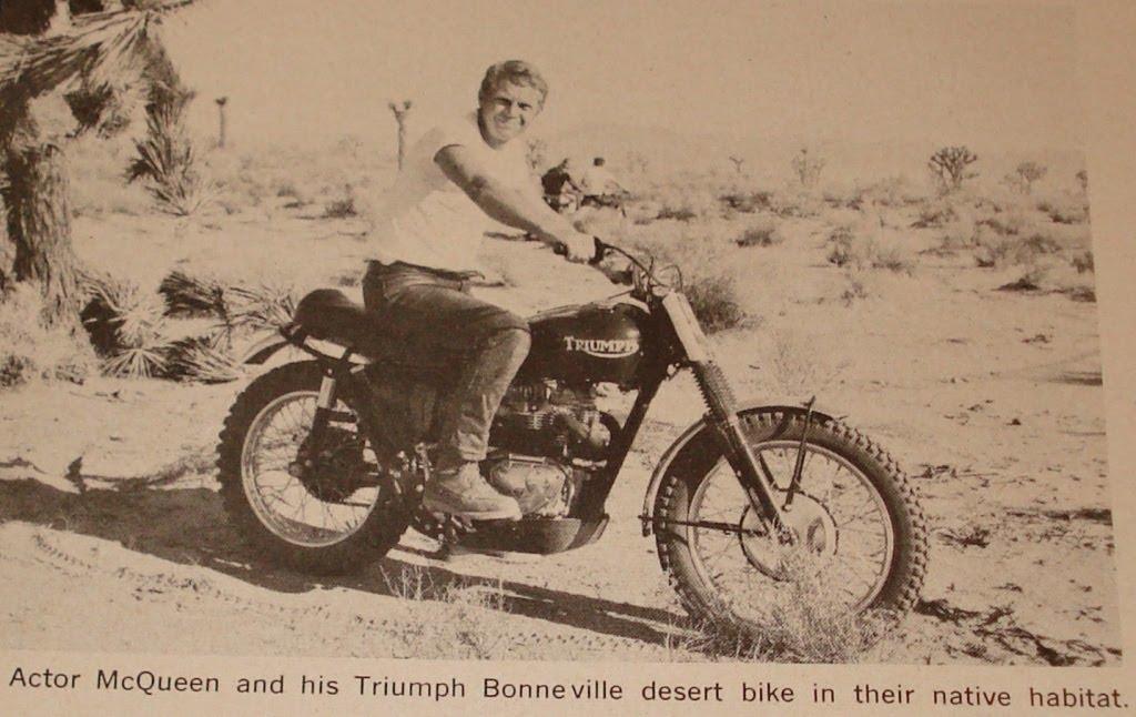 [Steve+McQueen+desert+Triumph+motorcycle.jpg]