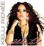 Kelli Renee