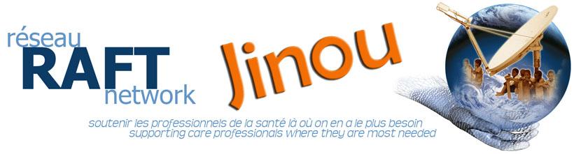 RAFT, programme Jinou de formation des spécialistes