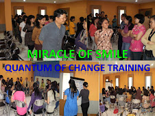 MIRACLE OF SMILE