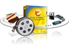 Download – Any Vídeo Converter Professional 3.1.2 + Crack
