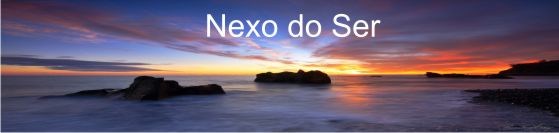 NEXO DO SER