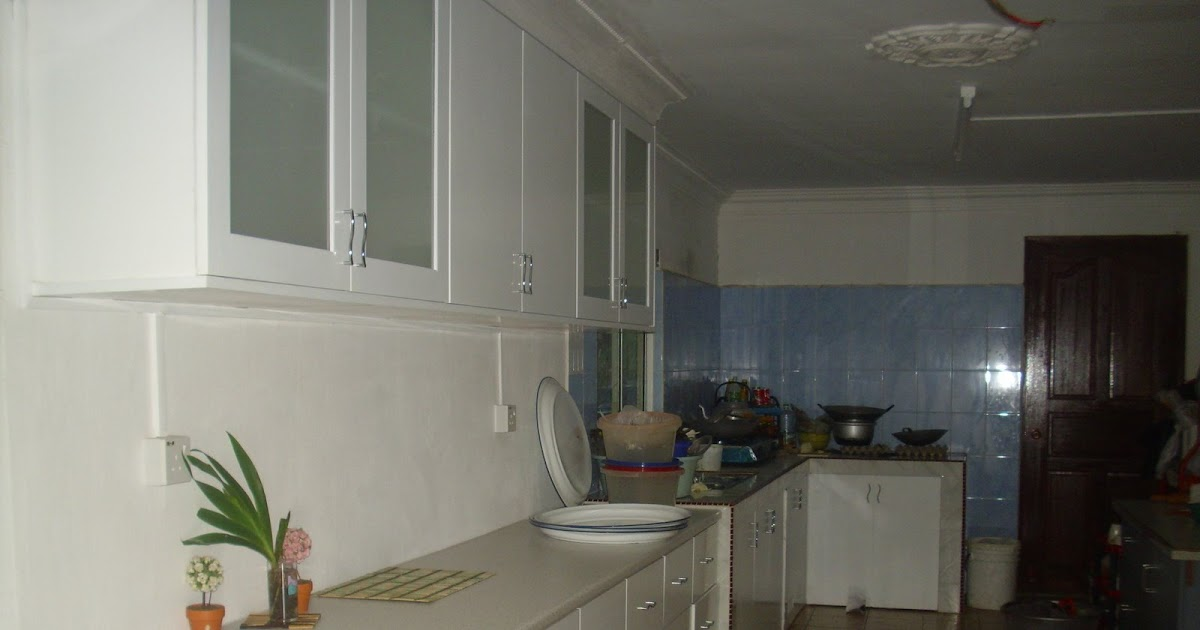 La mobilia interior design kitchen cabinet at kg serusop for Mobilia kitchen