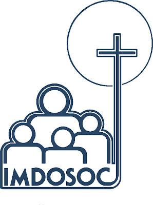 historia de la doctrina social de la iglesia: