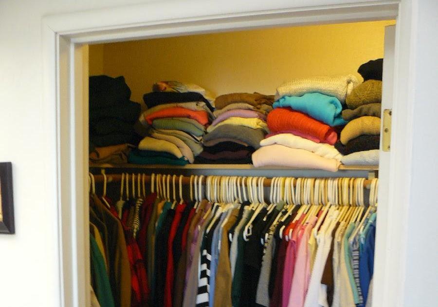 Mis trucos caseros y ecol gicos trucos caseros para - Ambientadores caseros para armarios ...