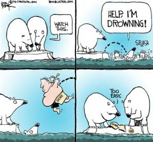 [Image: Cartoon+-+polar+bears.jpg]