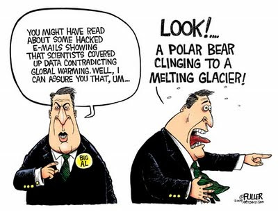 [Image: Cartoon+-+Gore+v+Polar+Bear.jpg]