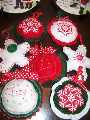 Christmas elf sewing pattern; elf Christmas ornament