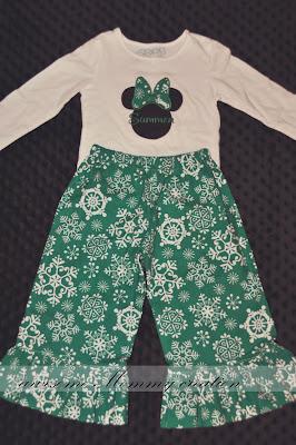 Children's Boutique Sewing Patterns on Bloglovin