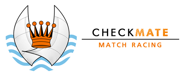 Equipe Checkmate - Match Racing