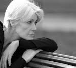 Chanson-Françoise Hardy