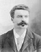 Un écrivain: Guy de Maupassant