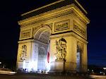 Foto 3D de Paris