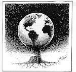 CHANSON:Ça va pas changer le monde...