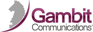 Gambit Communications Blog