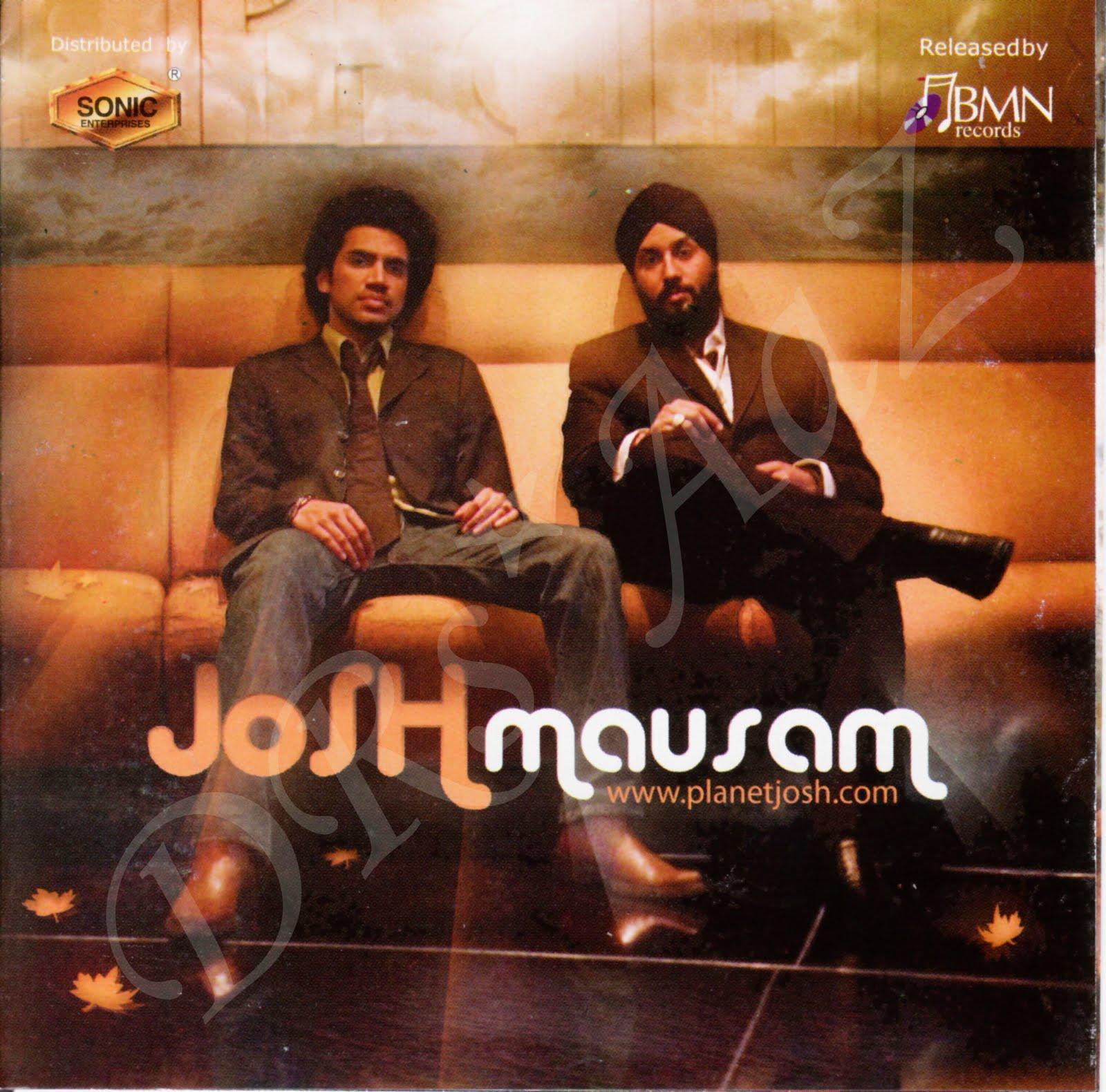 Mousam Film Mp3 Songs Apparitional Film