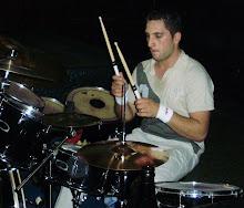 Leandro Nazar