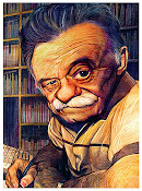 BENEDETTI EL MAESTRO