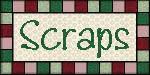Scraps Picture