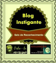 Gentilmente ofertado pelo Blog: http://despertandonaluz.blogspot.com
