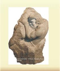 Pedro da Pedra