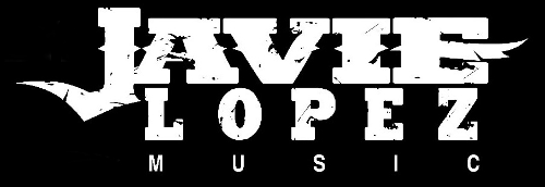 Javie Lopez Music