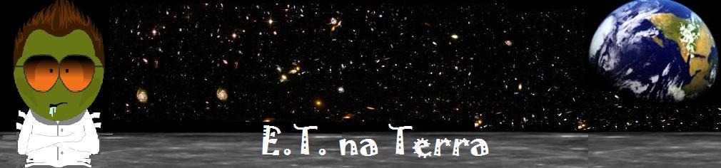 et-na-terra