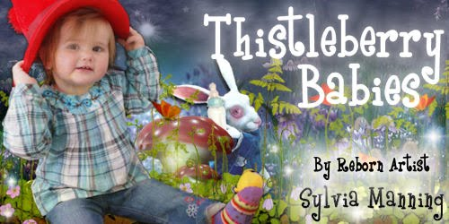 Thistleberry Babies