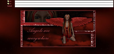http://ithas-scrapchest.blogspot.com/2009/11/incredimail-letter-red-angel.html